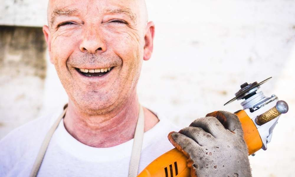 man-smiling-working-career-you-love
