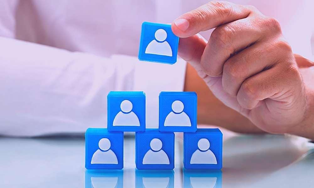 building-blocks-fundamentals-of-networking